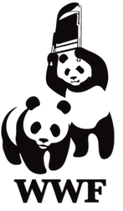 39_shirt_1270333033_wwf_wrestling_pandas_shirt_large